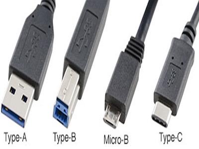 USB چیست و چرا پورت USB اینگونه فراگیر و پر مصرف ترین پورت انتقال داده گردیده است؟