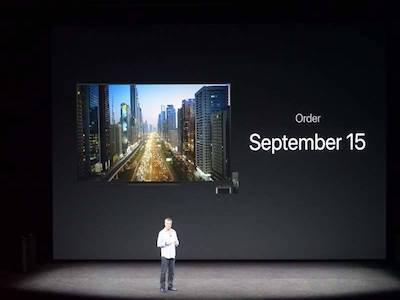 معرفی اپل