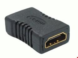 مبدل HDMI ماده به HDMI ماده
