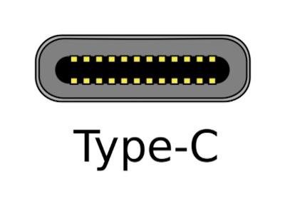خرید کابل USB TYPE C