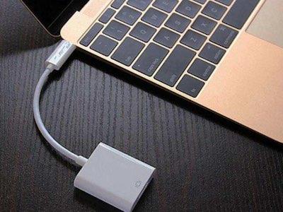قیمت مبدل  TYPE-C (USB 3.1 ) به HDMI