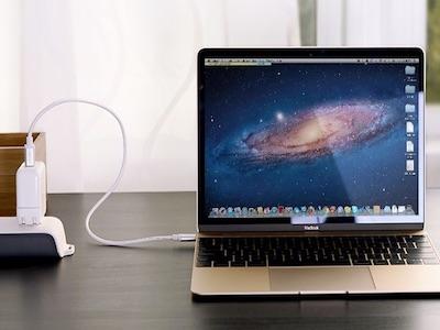 قیمت فروش کابل اصلی USB TYPE C شارژ گوشی ال جی سامسونگ نوکیا سونی