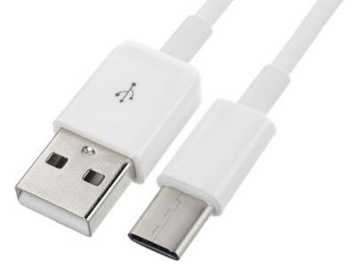 کابل USB2.0 به USB TYPE-C