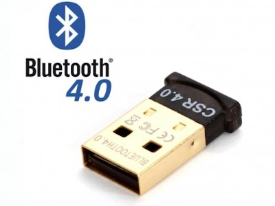 bluetooth version 4 قیمت فروش