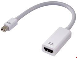 تبدیل MINIDISPLAY  به HDMI