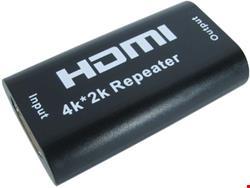مبدل HDMI REPEATER